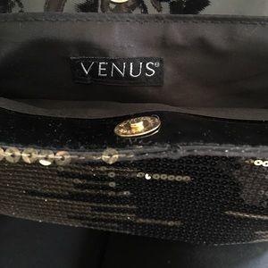 Venus NWOT Tote.